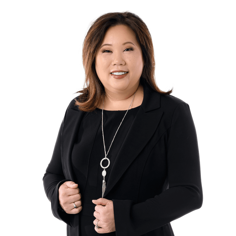 Family Law | Family Lawyer | Divorce Attorney | Rachel Li