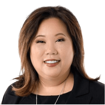 Family Law, Highly respected family law attorney Rachel Li. Serving Plano, Allen, Frisco, Collin, Dallas and Denton Counties.